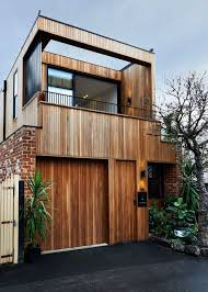 104 Small Footprint Family How To Make The Most Of A Habitus Living