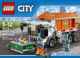 LEGO CITY Garbage Truck 60118 Lego City Garbage Truck 60118 4432 From Conradcom Dark Cloud Blogs Set Review For Mf0 Govehicle Explore On Deviantart Lego 2016 Unbox Build Time Lapse Unboxing Building Playing Service Porta Potty Portable Toilet City New Free Shipping Buying Toys Near Me Nearst Find And Buy