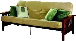 Klik Klak Sofa Bed Walmart by Walmart Sofa Set Sas Sa S Chair Furniture Outdoor U2013 Kandp Info