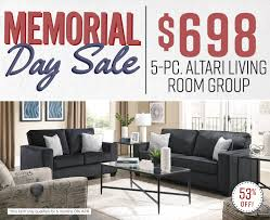 All Living Room Furniture In Stevens Point, Rhinelander, Wausau ... Home Palliser Fniture Designer Sofa And Loveseat Clearance Set Normal Price Is 2599 But You Can Buy Now For Only 1895 1 Left Lindsey Coffee Table Living Room Placement Tool Fawn Brindle Living Room Contemporary Modern Bohemian Rustic Midcentury Minimal City A Florida Accent Store Today Only Send Me Your Design Questions Family 2015 Lonny Ideas Images Sitting Plan Sets Arrangement 22 Marvelous Definitive Guide To White Decor Editorialinkus Fresh With Lvet Chairs From Article Place Of My Taste
