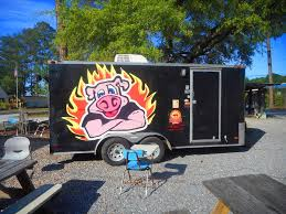The Shed Bbq Gulfport Mississippi by The Shed Bbq Ocean Springs Ms 2016 Mapio Net