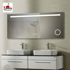 großhandel badspiegel radio kaufen sie die besten badspiegel