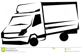 Sketch Of A Truck In Black Stock Vector. Illustration Of Business ... Kenworth Service Trucks Riverview Llp On Twitter Truck Talk 101 Learn How To Use Your Cb Elon Musk Teases Upcoming Tesla Semi In Ted Photo Image Gallery Small Upgrades Brilliant Ram Outdoorsman Crew Cab Load Customers Come First For Able Glass Award Winner Excellent The Pastry Chefs Baking Food Off The Grid Radio Forum Pickup No Shortage Of Truck Talk Tie Day Ford 67 Powerstroke Mastercraft 8 Gallon Air Compressor Repair Failure And More Bought A Lil Dump Any Info Excavation Site Work Driver Stock Welcomia 163027934 American Stations Ats Mod Simulator