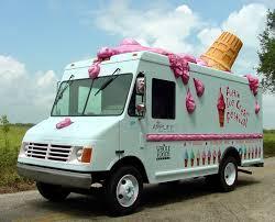 Pimp My Ice Cream Truck