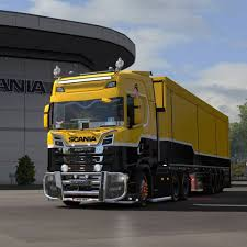 ATS & ETS2 - RY Haulage & Logistics Game Blog - Home | Facebook An Allamerican Industry Changes The Way Sikhs In Semis American Truck Simulator On Steam Oregon Motor Carrier Division 4k Wiki Wallpapers 2018 The Worlds Best Photos By Central Oregon Truck Company Flickr Education Manual Bowers Trucking Co Oregons Best Coastal Trucking Service Key Aspects For Fding A Cdl Traing Program Seven More States Adopt Rule For Truck Platoons Land Line How Much Is Driving School Tuition Home Oregon