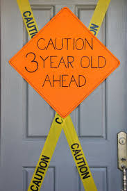 Best 25+ Construction Party Ideas On Pinterest | Construction ... Dump Truck Party Theme Pictures Tips Ideas City Cowboy Hat Arnies Supply Plate As Well Bodies For 1 Ton Trucks Plus Sale In Cstruction Birthday Cupcake Toppers Amazoncom Wrappers Design Banner Truck Birthday Boys No Fuss Or Hassle An Easy Tonka Supplies Decorations Stay At Homeista Cake Janet Flickr A Cstructionthemed Half A Hundred Acre Wood