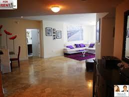100 Lux Condo Ury Buildings Miami Beach TO LET LA PERLA LUX CONDO UNIT2204