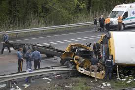 New Jersey School Bus Crash: Investigators Continue To Probe Cause ... Hurricane Harvey Reporter Helps Rescue Truck Driver In Houston Nifty Next Two Are Just Some Dollies A Yard Freight Terminal Visit Four Key Takeaways From Hnis Driver Recruiting Summit Drivers Why Conway Truckload Equipment Is Garbage Youtube No Plans To Move Conway Ann Arbor Xpo Logistics Says Mlivecom Highspeed Pursuit Illinois Man Leads Police On Chase Madison Trucking Schneider School Battles Shortage Local News Flyergroupcom Home Depot Has Considered Buying A 9 Billion Logistics Company So Cdl Test Answers Tests Endorsement At One Time Cf Consolidated Freight Ways Was The Largest Carrier