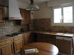 refaire la cuisine refaire une cuisine refaire une cuisine ancienne relooker la