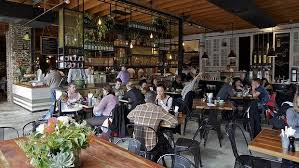 The Potting Shed Bookings by The Potting Shed Bar Google Search Madê Pinterest Beer Garden