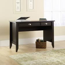 shoal creek desk 411961 sauder