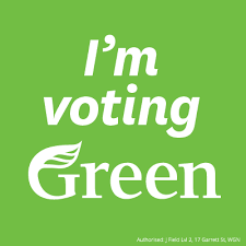 green party nz on twitter show the world you re part of a