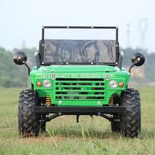Monster Truck Go Kart Body For Sale, Monster Truck Go Kart Body ...