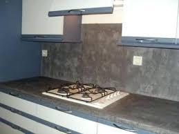 crédence en stratifié pour cuisine credence de cuisine originale symbole credence design originale