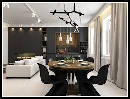 Modern Living Room Bar Marvelous Strikingly Dining That Inspire You To Entertain Cb Pict Of Style And With