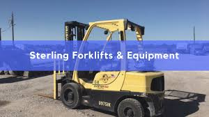 Austin Forklifts LEASING – Forklift Review Guide – Medium Free Truck Rentals Mini U Storage Airstream Trailer For Cporate Events Rv From The Most Trusted Owners Outdoorsy Moving Rental Austin Mn North One Way Cargo Van Montoursinfo Monster For Rent Display Cheap Elegant Tx Harpers Towing Services Illinois Migration And Economic Crises Revealed In 2014 Uhaul Pricing Car Little Rock 24day Search Cars On Kayak Intertional Terrastar In Tx Sale Used Trucks On How Much Does It Cost To Move Locally