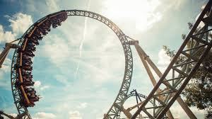 Halloween Theme Park Uk by Theme Parks In London Things To Do Visitlondon Com