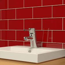 glass tile outlet glass subway tile inspirations marku home design