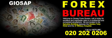 forex bureau forex bureau in accra forex bureau in forex bureau in