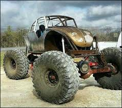 Sic 4x4 Bug   Hers   Pinterest   4x4, Offroad And Trucks Yeti Trophy Truck Cversion 1 Youtube Losi Baja Rey Shock Parts Los233001 Cars Trucks Amain Hobbies Three Micro 136 And T With Parts Truck 1877442322 15 Rovan Baja Lt 45cc Engine Crankcase Cluding Bearing F150 Roush Wheel 20x9 Matte Black Set With Mickey Thompson Monster Energy Recoil Nico71s Creations Fg Diagram Rc Baja Strong Knobby Tyres Cnc 4pcs 32 Rubber 18 Wheels Tires 150mm For 17mm Rc New Products Sltv5 Truck Reverse Honda Unlimited Ridgeline Offroad Reveal Fuel D626 1pc My Pinterest