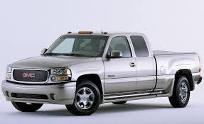 GMC Sierra Denali   Short Take Road Test   Reviews   Car And Driver Dont Overlook Gmcs Sierra Denali Pickup 2014 Gmc Exterior And Interior Walkaround 2013 If You Love A This Ones For Texas Fish Game 2010 Reviews Rating Motor Trend Luxury With A Bed 2015 Factorytwofour Road Test 2500hd 44 Cc Medium Duty Work Lifted Trucks New Used Dave Arbogast 2017 3500hd Crew Cab Pricing For Sale Edmunds Hd Smart Capable Comfortable 2018 1500 First Drive Review Digital Trends 2016 Autonation Ultimate Revealed Gm Authority