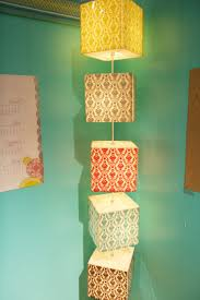 Touch Lamps At Walmart by Best 25 Covering Lamp Shades Ideas Only On Pinterest Recover