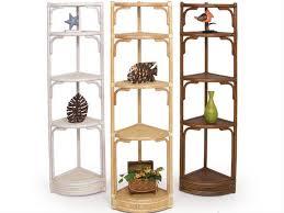 the best of corner shelf ideas roniyoung decors