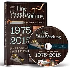 Fine Woodworking Issue 221 Pdf by Woodworkers Store Milwaukee Wi Router Plans Pdf 2014 Fine