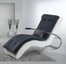 relaxliege mit kippfunktion relaxliege welche sollte es