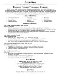 TopResume.Com Reviewed - As Well As Other Resume Sites Top Resume Pdf Builder For Freshers And Experience Templates That Stand Out Mint And Gray Cover Letter Format Best Formats 2019 3 Proper Examples The 8 Best Resume Builders 99designs 99 Top Jribescom 200 Free Professional Samples Topresumecom Review Writing Services Reviews Ats Experienced Hires Topresume Announces Partnership With Grleaders To Help How Pick The In Applying Presidency 67 Microsoft