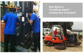 Forklift Safety - SafetySolutionPlt Forklift Safety Safetysolutionplt Safety Tips For Drivers And Pedestrians Sfm Mutual Insurance Avoiding Damage To Forks Tips Checklist Caddy Refill Pack Liftow Toyota Dealer Lift Whiteowl Tronics Sandia Rodeo Hlights Curacy August 6 2007 124v48v60v72v Blue Red Spot Work Working Light Fork Truck Encode Clipart To Base64 Creative Supply Diesel Motor Order Picking For Factory Workshops