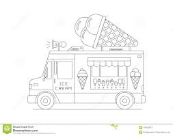 Ice Cream Truck, Mobile Shop Stock Vector - Illustration Of Business ... Georgia Ice Cream Truck In Atlanta Ga Big Gay Wikipedia Business Florida In Midtown Mhattan Editorial Stock Photo Image Start Your Ice Cream Shake Bunessi Food Trucks Carts India For Sale Craigslist Los Angeles 2019 20 Top Genius Plays More Than A Feeling To Do You Need An Llc For Your Food Incfile Blippocom Kawaii Shop Cute Pinterest Communicable Seller Blue Vector Royalty Free