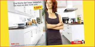 höffner macht jetzt in wohnzeitschriften appetit auf