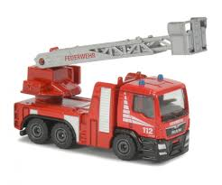 Majorette SOS MAN TGS Fire Engine - S.O.S. - Brands & Products ... Home Page Hme Inc Hawyville Firefighters Acquire Quint Fire Truck The Newtown Bee Springwater Receives New Township Of Fighting Fire In Style 1938 Packard Super Eight Fi Hemmings Daily Buy Cobra Toys Rc Mini Engine Why Are Firetrucks Red Paw Patrol Ultimate Playset Uk A Truck For All Seasons Lewiston Sun Journal Whats The Difference Between A And Best Choice Products Toy Electric Flashing Lights Funrise Tonka Classics Steel Walmartcom Delray Beach Rescue Getting Trucks Apparatus