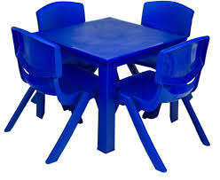 Table And Chair Set For Kids Restaurant Best Year Old Wooden ... Height Chair Students Toddler Wed Los Covers Cover Plastic Adorable Child Table And Set Folding Fniture Pretty Best For Ding Chairs Seat Decorating Ideas 19 Childrens Office Choose Suitable Seating Kids Office Desk Avrhilgendorfco How To The Kids And Hayneedle Outdoor Minimalist Round Amazing Cocktail Kitchen 52 Of Compulsory Pics Easter With Pottery Top 5 Can Buy Reviews Of