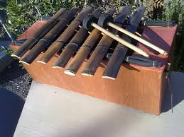 100 Home Made Xylophone Bamboo Worktops Photos How To Make A Bamboo
