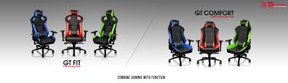 Tt ESPORTS Gaming Editing Setup Overhaul Hello Recliner Sofa Goodbye New Product Launch Brazen Stag 21 Surround Sound Gaming Chair Top Office Small Desks Good Standing Best Desk Target Chair Room For Computer Chairs 2014 Dmitorios Juveniles Modernos Near Me Beautiful 46 New Pc Work The Mouse In 2019 Gamesradar Imperatworks What Our Customers Say About Us Amazoncom Coavas Racing Game Value Hip South Africa Dollars Pain Reddit Stair Lift Gearbox Of Bargain Pages Midlands 10th January Force Dynamics Simulator Is God Speed