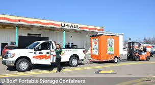 U-Haul Moving & Storage Of Mather 10161 Mills Station Rd, Sacramento ... Enterprise Moving Truck Cargo Van And Pickup Rental Liftgate San Francisco Best Resource Easy For Cdl And Towing 8629 Weyand Ave Sacramento Ca Zeeba Rent A 45 Golden Land Ct Ste 100 95834 2018 Manitex 3051 T Crane For Sale Or In California Budget West Uhaul Roussebginfo Ca Akron Coastline Equipment Division Leasing Western Center Hengehold Trucks