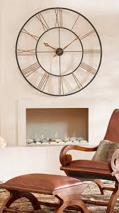 Postema Gallery Wall Clock   Zef Jam Stuart Dudleston Author At Butler Designers Edge Fiji Rattan Serving Cart 4230035 Bob S Fniture Accent Chairs Wiring Diagram Database Etagere Butlers Voyager Metal And Wood Tiered By Crestview Howard Miller Williamson 680 515 Curio Cabinet Home Design Ideas Specialty Plantation Cherry Table 2116024 Gifts For Him Plowhearth January 2012 Lauralovesits Blog Upholstered Wing Taupe Hekman Quality Ginkgo Leaf Outdoor Chair In Wind And Weather