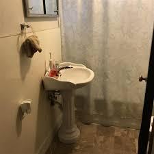 4 Bedroom Houses For Rent In Huntington Wv by 3917 Auburn Road Huntington Wv For Sale 95 000 Homes Com