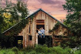 Rustic Barn Engagement In Houston - Haley & Andrew - Jonathan Ivy Rustic Old Barn Shed Garage Farm Sitting Farmland Grass Tall Weeds Small White Silo Stock Photo 87557476 Shutterstock Custom Door By Mkarl Llc Custmadecom The Dabbling Crafter Diy Sunday Headboard Sliding Doors Dont Have To Be Sun Mountain Campground Ny 6 Photos Home Design Background Professional Organizers Weddings In Georgia Ritzcarlton Reynolds With Vines And Summer Wildflowers Images Image Scene House Near Lake Ranco Estudio Valds Arquitectos Homes