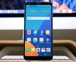 T-Mobile Launches LG G6 And LG V20 BOGO Deal | PhoneDog Mobile Elink Home Phone Device Line Link Wdl Ml700 Elink Ata Tmobile Elink Home Phone Device Voip Black With Box Why I Suffer Through Tmobile Service Live And Lets Fly Gigaom Is Expanding Its Bobsled Voip Platform Open Signal Verizon Are In A Virtual Tie For The Vs Unlimited Which One Better Phonedog September 2012 Samsung Galaxy S Relay 4g Review Rating Pcmagcom Celebrating Fathers Day Bogo Deals On Smartphones Cell Phones Compare Our Best Voip Torquen Power