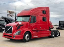 Volvo Vnl64t780 In Dallas, TX For Sale ▷ Used Trucks On Buysellsearch Used Toyota Dealer Dallas Tx Serving Richardson Garland Used Dump Trucks For Sale In Ford Trucks In For Sale On Buyllsearch Ak Truck Trailer Sales Tri Axle Dump Rental Rates With F 450 Plus Or Grapple 2012 F150 Svt Raptor Tuxedo Black Tdy Forest Motors Llc New Cars Service Car Specials Park Cities Tarp Repair And Intertional Together Kenworth Volvo Vnl64t780