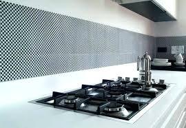 carrelage cuisine mosaique carrelage mosaique cuisine moderni carrelage mural mosaique
