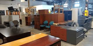 Furniture Furniture Stores Glenwood Ave Raleigh Nc