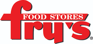Fry's Food & Drug Stores Coupon Matchups - MyLitter - One ...