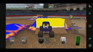 Monster Truck Mayhem Monster Jam Freestyle Commentary #154 (Dontae ... Texas Size Hull Monster Truck Mayhem Scalextric Youtube Image Trigger Rally Mod Db Preview The League Of Noensical Gamers Free Download Android Version M1mobilecom Lots Trucks Toughest On Earth Marshall Atv Thunder Ridge Riders Nintendo Ds 2007 C1302 Set Slot Carunion Iphone Game Trailer Amazoncom Rattler Team Track Car 132 Scale Race Amazoncouk