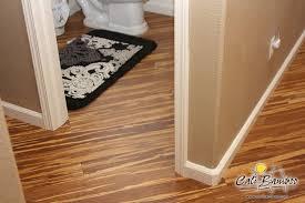 pet friendly flooring cali bamboo greenshoots blog