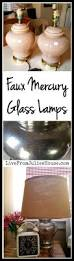 Fillable Lamp Base Australia by Top 25 Best Glass Lamps Ideas On Pinterest Stained Glass Lamps