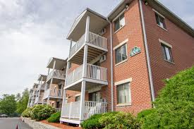 2 Bedroom Apartments For Rent In Lowell Ma by Colony Park Apartments Princeton Properties